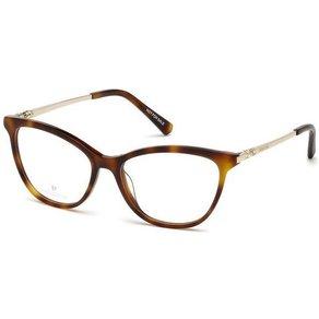 Swarovski Damen Brille SK5249-H