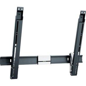 vogel s TV-Wandhalterung THIN 515 neigbar für 102-165 cm 40-65 Zoll Fernseher VESA 600x400