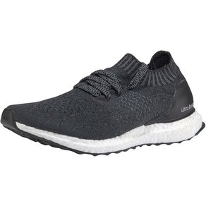 adidas Performance Ultra Boost Uncaged W Sneaker BOOST-Technologie