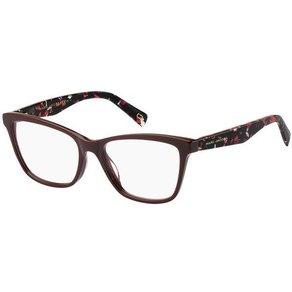 Marc Jacobs MARC JACOBS Damen Brille MARC 311