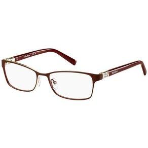 Max Mara Damen Brille MM 1237