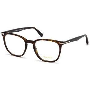 Tom Ford Herren Brille FT5506