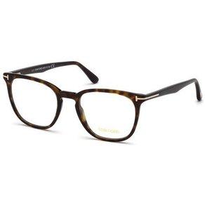 Tom Ford Herren Brille FT5506