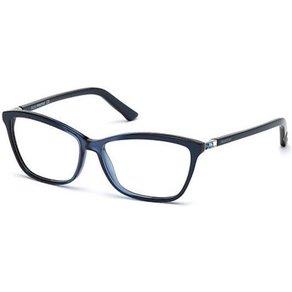 Swarovski Damen Brille SK5137