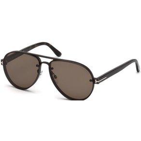 Tom Ford Herren Sonnenbrille FT0622