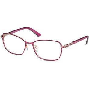 Brendel Damen Brille BL 902133