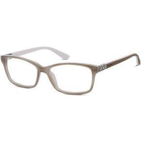Brendel Damen Brille BL 903016