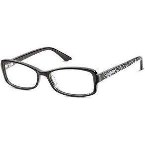 Brendel Damen Brille BL 903015