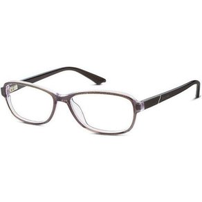 Brendel Damen Brille BL 903014