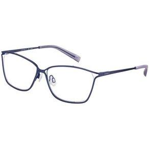 Esprit Damen Brille ET17527