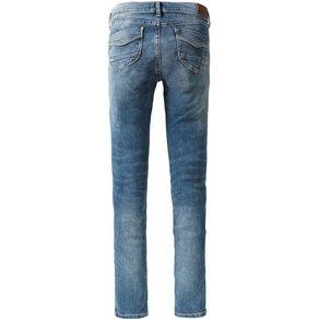 Pepe Jeans PIXLETTE Skinny Fit für Jungen Bundweite SKINNY
