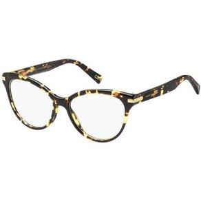 Marc Jacobs MARC JACOBS Damen Brille MARC 188