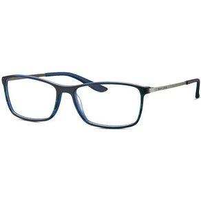 OTTO Damen Brille MP 503065