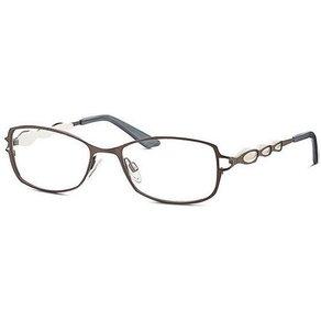 Brendel Damen Brille BL 902158