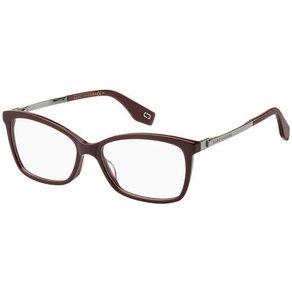 Marc Jacobs MARC JACOBS Damen Brille MARC 306