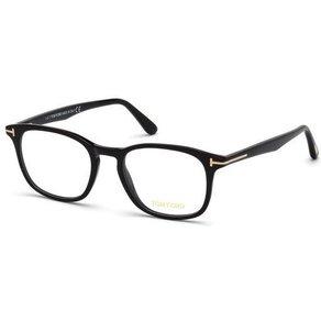 Tom Ford Herren Brille FT5505