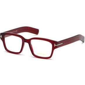 Tom Ford Herren Brille FT5527