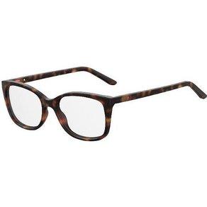 Seventh Street Damen Brille 7A 508