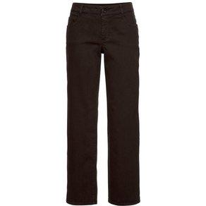 MAC Bequeme Jeans Gracia Passform feminine fit