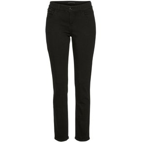 MAC Stretch-Jeans Slim