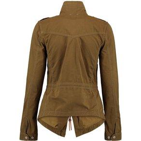 O Neill Funktionsjacken Short Utility Field Jacket