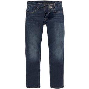 Pepe Jeans Regular-fit-Jeans CASH