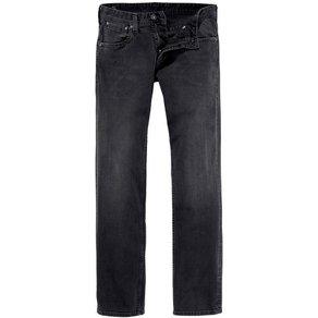Pepe Jeans Straight-Jeans KINGSTON ZIP