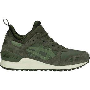 ASICS tiger GEL-LYTE MT Sneaker