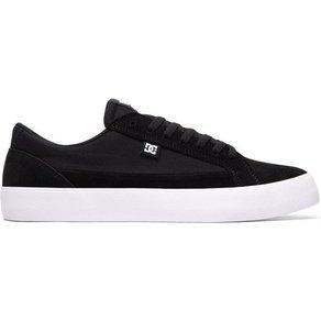 DC Shoes Lynnfield Sneaker