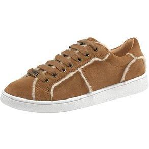 Ugg Milo Spill Seam Sneaker mit modischen Nähten