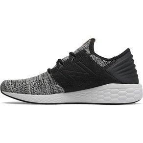 New Balance Cruz v2 Sneaker