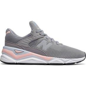 New Balance Wmns WS X 90 Sneaker