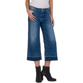 Replay Jeans JEUDY