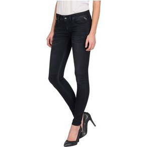 Replay Jeans LUZ COIN ZIP