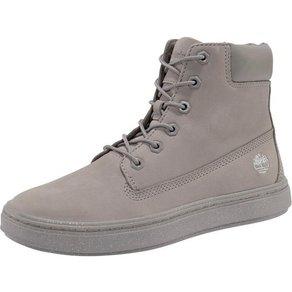 Timberland Londyn 6 Inch W Sneaker