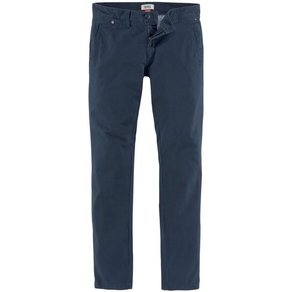 TOMMY JEANS Tommy Jeans TJM ORIGINAL SLIM FIT CHINO