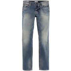 TOMMY JEANS Tommy Jeans SLIM SCANTON PEB