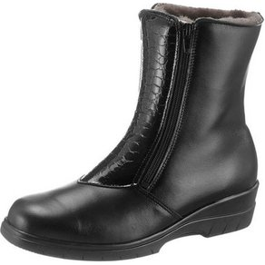 Franken-Schuhe Franken Schuhe Stiefel