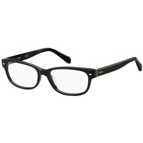 Fossil Damen Brille FOS 7009