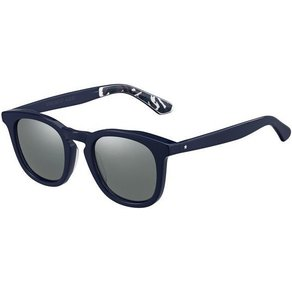 Jimmy Choo JIMMY CHOO Herren Sonnenbrille BEN S