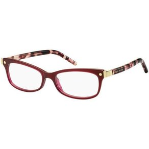 Marc Jacobs MARC JACOBS Damen Brille MARC 73