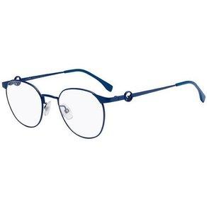 Fendi Damen Brille FF 0315 F