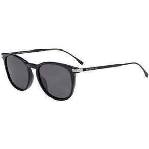 Boss Herren Sonnenbrille BOSS 0987 S