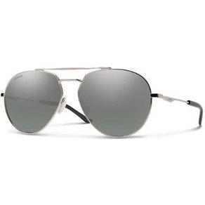 Smith Herren Sonnenbrille WESTGATE