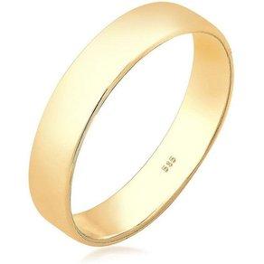 Elli Premium Partnerring 0610442017 Basic