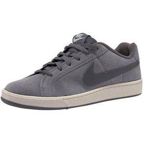 Nike Sportswear Wmns Court Royale Suede Sneaker