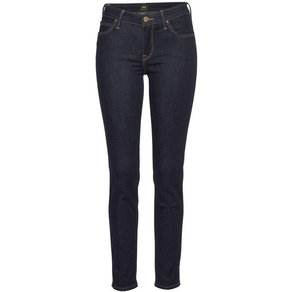 Lee Slim-fit-Jeans Scarlett Stretch Denim