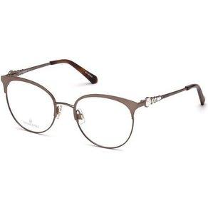 Swarovski Damen Brille SK5275