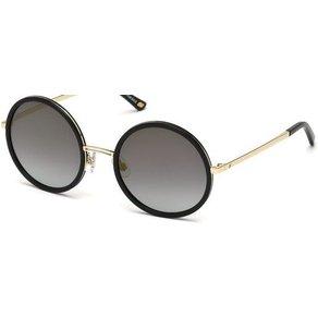 Web Eyewear Damen Sonnenbrille WE0200