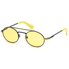 Diesel Herren Sonnenbrille DL0289